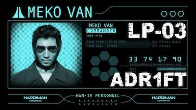 ADR1FT LP 03