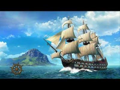 Port Royale 4 Tutorial