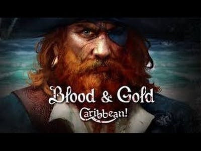 Blood & Gold Caribbean! Episode 10 Victory the land is ours