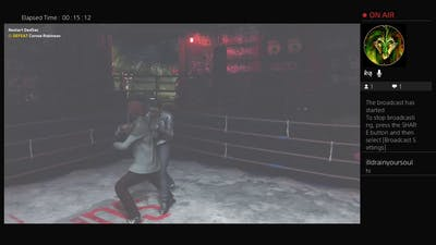 """Watch dogs Legion""""Game play"""