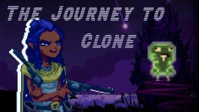 The Journey To Clone | Gungeon