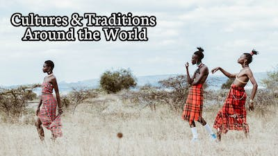 CULTURES & TRADITIONS