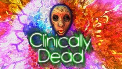 Observing Time! Clinically Dead (Part 2)