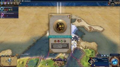 Sid Meier's Civilization Vi 10 30 2016   18 02 46 07 3