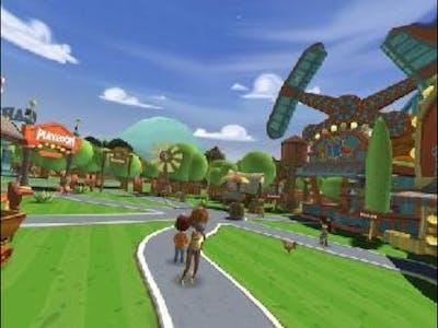 Carnival Games VR_202101011