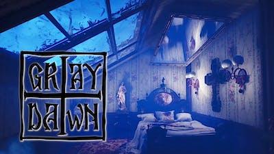 Gray Dawn #02 ● Erstmal n Exorzismus ● Sonic X Game Gray Dawn