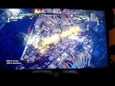 SACRED 3 gameplay BOI_SLAY