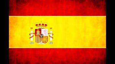 Supreme ruler 2020 Spain vs. France part 1