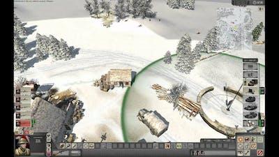 Men of War: Assault Squad - Watch the developer 3