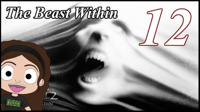 The Beast Within 12 - Information