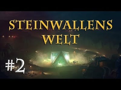 #2: Stellaris Ancient Relics, Field of Glory 2, Ultimate Admiral... (& RABATT für TW Three Kingdoms)