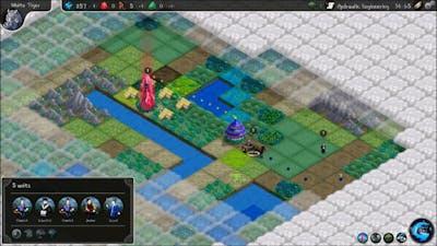 Fantastic Creatures Gameplay (PC HD) [1080p60FPS]