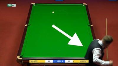 TOP 50 Shots   World Snooker Championship 2021
