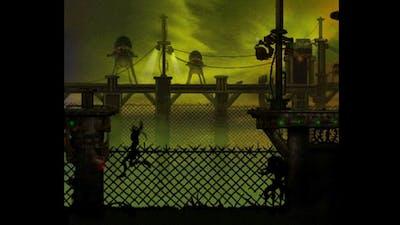 [TAS] PSX Oddworld: Abe's Oddysee by Samtastic in 12:55.06