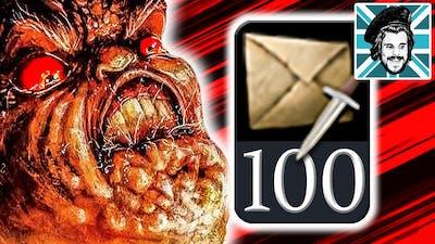 LEGIT 100 STAT SPYMASTER? -  OP Crusader Kings 3 Lets Play ck3