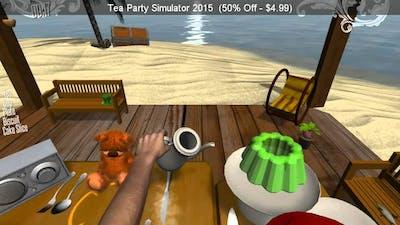 SteamBro: New Discounts (2016-04-04 #234518)