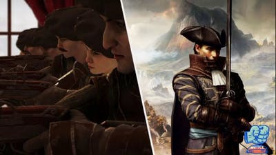 Game News: GreedFall: Every Mistake New Players Make (And How To Avoid Them)