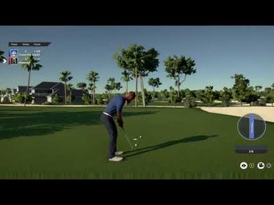 The golf club 2019 pga tour my greatest shots