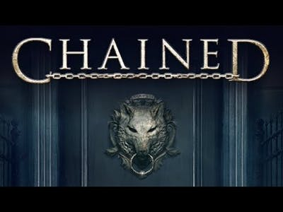 Chained A Victorian Nightmare VR