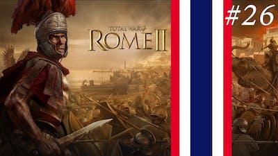Total War Rome II Emperor Edition #26