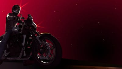 Game Montage Walkthrough Part 74 Motorcycle Club
