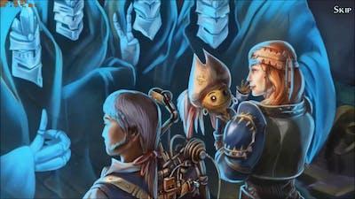 World Keepers: Last Resort. Chapter 7 Walkthrough, 1080p/60FPS - PC (Steam)