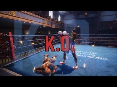 Big Rumble Boxing: Creed Champions_20210904130619