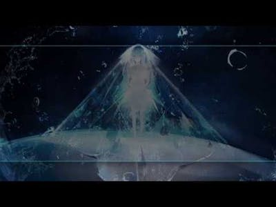 MUSYNX: The Return Part 2: Still Syuck