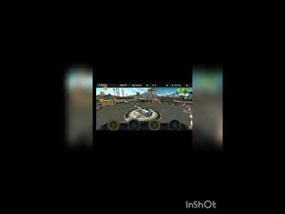 gunship strike 3D game 🎮