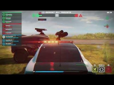 Fast & Furious Crossroads - Online Ops Gameplay #13