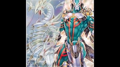 [YuGiOh Duel Links] Duelist Kingdom Duels: Gagagigo The Risen