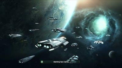 Stellaris -Episode 1-
