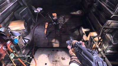 RAGE: The Scorchers DLC Part 19 [HD] -