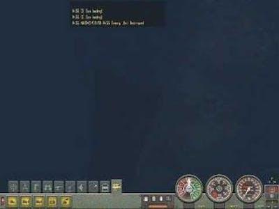 Silent Hunter 4 kills