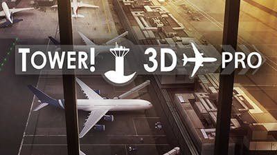 TOWER!3D PRO - THE GAME THAT LAUNCHES YOUR BLOOD PRESSURE THROUGH THE ROOF!