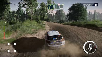 WRC 10 FIA World Rally Championship_20211009205608