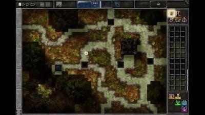GemCraft Chasing Shadows Field D3
