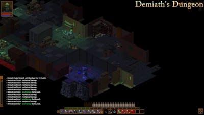 Underrail [Gameplay #2] - That Don't Make It Junk