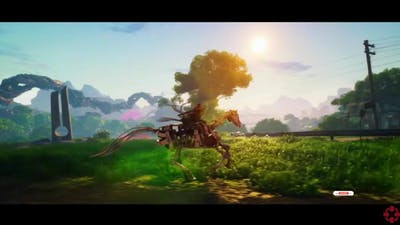 BioMutant GeForce NOW release date live: THQ game headlines GFN Thursday line-up ( Game News )