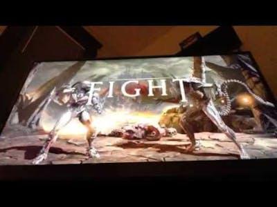 Mortal Kombat XL pack 2 #1