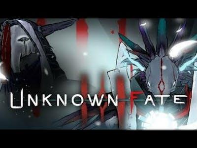 Muantap Slur - Unknown Fate Gameplay