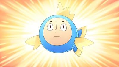 Hey It's Umio | ShadowDeathBlade93 plays Megadimension Neptunia VII part 7