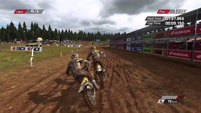 MXGP - The Official Motocross Videogame_20150330161546