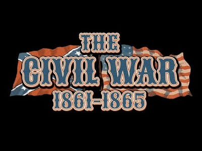 Grand Tactician: The Civil War 1861-1865