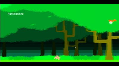 Potatoman Seeks the Troof Gameplay (HD)