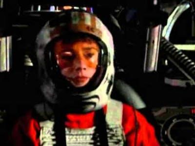 Star Wars: Rebel Assault II - The Hidden Empire (RED Station)