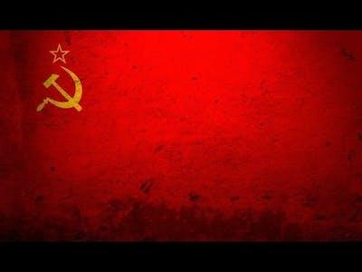 R.U.S.E - USSR vs. USA - ALL OUT NUCLEAR WARFARE!