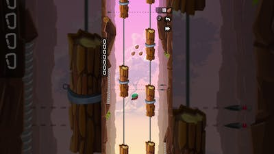 Tallest Tree - stage 39 Tree Best 👍 Game