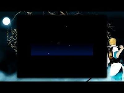 THE LAST BLADE 2 gameplay as kaede