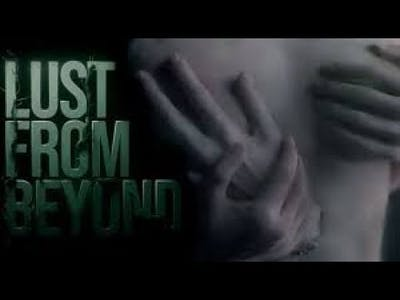 *DO NOT PLAY THIS SEX HORROR GAME* || Lust From Beyond ||